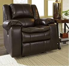 Armchairs Recliners 12 Best Big Man Reclining Chairs Recliners Big Man Chair Images