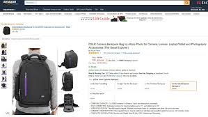 best small camaras deals black friday 2016 camera backpack deal ilovehatephotography