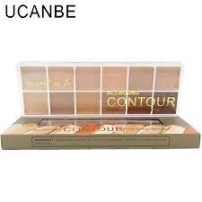 makeup school dc new brand professional base makeup concealer all