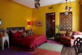 bedroom designs india bedroom bedroom designs indian bedroom