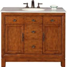 42 Inch Bathroom Vanities by 41 To 45 Inch Bathroom Vanities You U0027ll Love Wayfair