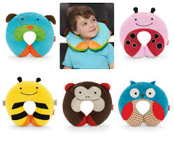 Kids Travel Pillow images Neck roll pillow for kids elegant home design super cute neck jpg