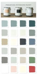 matching colour for green house paint asian color combination