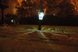 Best Path Lights by The 10 Best Solar Path Lights Survivalrenewableenergy Com