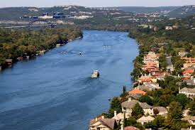 mount bonnell austin texas austin real estate home finder