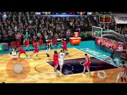 nba 2k14 android nba 2k14 android mods