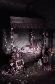 fairy tale home style inside pinterest fairy bedrooms and