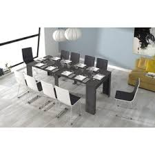 Dining Tables Youll Love Buy Online Wayfaircouk - Extendable dining room table