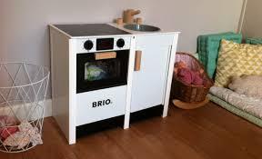d馗o chambre enfants d馗o vintage chambre 100 images d馗o cuisine vintage 100 images