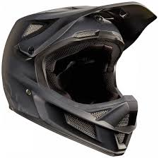 motocross gear shop fox bicycle helmets shop and compare with 100 satisfaction