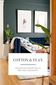 cotton u0026 flax seamwork magazine