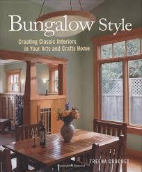 bungalow style homes interior 341 best craftsman style homes images on craftsman