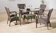 popular wicker furniture chairs buy cheap wicker furniture chairs