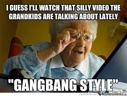 Gangnam Style Meme - funny gangnam style meme gangnam best of the funny meme