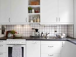 small square kitchens ideas deductour com