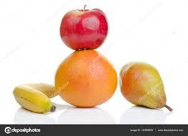 cuisine saine pomme poire orange santé cuisine saine photographie fgabriel