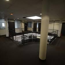 au bureau vaulx en velin location bureau vaulx en velin rhône 69 56 m référence n 037x87739