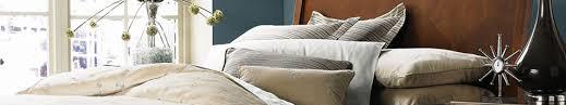 Bedroom Furniture Fort Wayne Bedroom Furniture Klopfenstein Home Rooms Furniture Fort Wayne