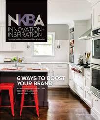 Award Winning Kitchen Designs Award Winning Kitchen Design Building And Service U2014 Simpson Cabinetry