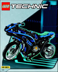 lego technic pieces lego motorbike instructions 8430 technic