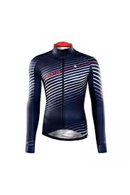 thermal cycling jacket men s best value winter thermal cycling jacket online for sale