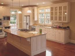 kitchen cool cheap kitchen cabinets for sale decor idea stunning