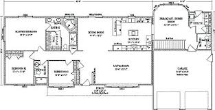 large ranch floor plans large ranch floor plans ranch by homes big ranch house plans