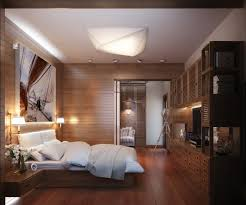 chic mens bedroom ideas cheap mens bedroom ideas u new home