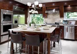 kitchens by design vero beach home design