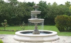 springbrunnen im garten u2013 siddhimind info