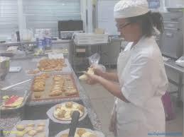 formation cuisine bordeaux formation cuisiniste beau formation cuisine bordeaux idées de