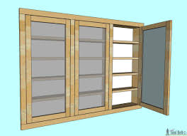 recessed medicine cabinet her tool belt