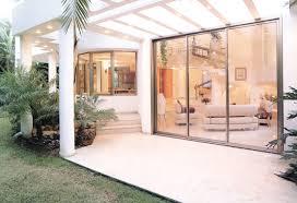 verande alluminio vetrate e verande fabrizio infissi