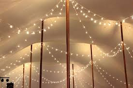 twinkle lights wedding theme twinkle lights sparkly weddings 2139336 weddbook