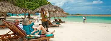 royal caribbean resort u0026 private island caribbeantravel com