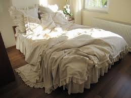 French Bed Linens Duvet Covers French Bed Linens Duvet Covers Sweetgalas