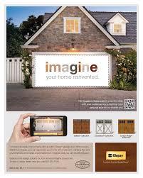 design your home design your door tavoos co