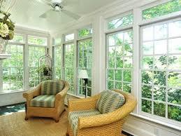Windows Sunroom Decor 409 Best Someday Sunroom Images On Pinterest Porch Ideas