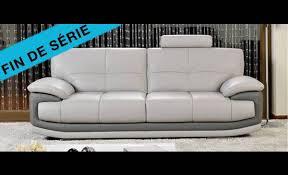 habiller un canapé moderne prix canape toronto mobilier de artsvette