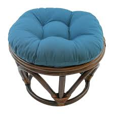 Ottoman Cushions Ottoman Cushions Outdoor S Outdoor Ottoman Replacement
