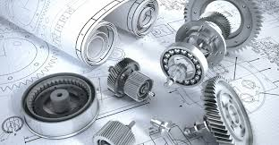 design engineer design engineering unison e c