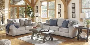 ashley home decor 3 simple effective home decor tips ashley homestore wichita
