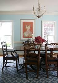 181 best living room 2 images on pinterest sherwin williams