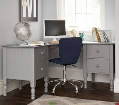 Corner Desk Pottery Barn Corner Desk Pottery Barn