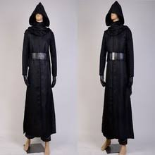 Sith Halloween Costume Popular Sith Costume Buy Cheap Sith Costume Lots China Sith
