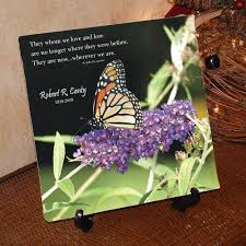 Personalized Remembrance Gifts 174 Best Memorial Gifts Images On Pinterest Memorial Gifts