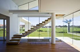 7 ultra modern staircases interiors modern stairs in sicily house