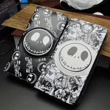 aliexpress buy nightmare before wallet jake coin