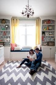best 25 window seat curtains ideas on pinterest bay window