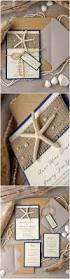 25 best wording for wedding invitations ideas on pinterest